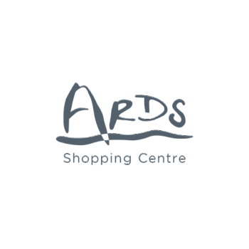 Ards Shopping Centre