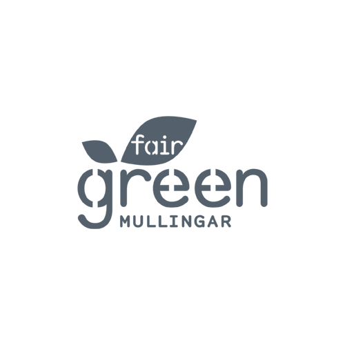 Fair Green Mullingar